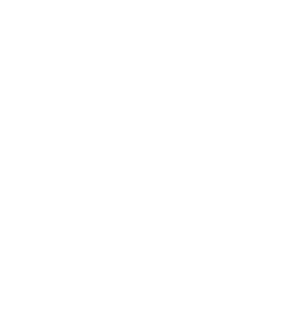 Sportformule